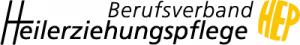 Berufsverband Heilerziehungspflege